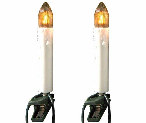 Java-exclusiv 51031 baumkette guirlande lumineuse pour intérieur avec 16 ampoules lED (transparent)
