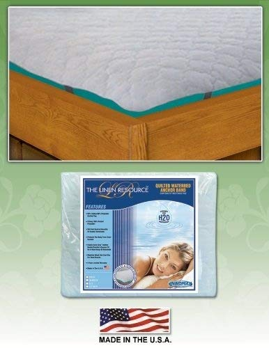 queen size waterbed sheets - 7