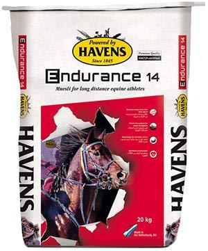 Havens Endurance 14 20kg