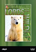 Granger's World: Lords Of The Wild - Fighting For Survival