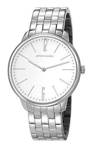 Pierre Cardin-Herren-Armbanduhr-PC106991F06