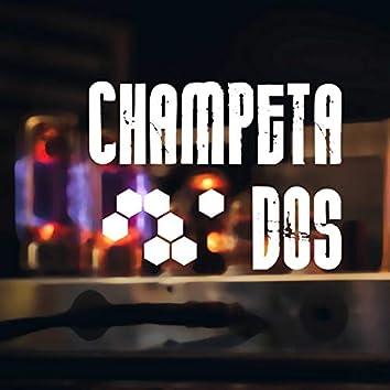 Champeta Dos