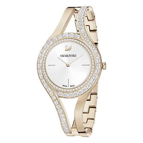 Swarovski - Eternal Uhr, 5377563
