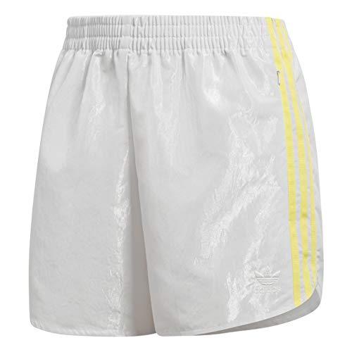 adidas FSH L W Pantalón Corto