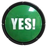 Joffreg The Yes Sound Button