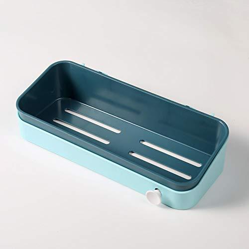 rinconera baño plastico fabricante ROYWY