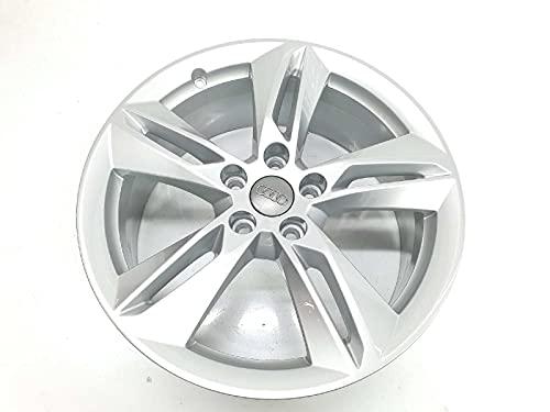Llanta Audi Q3 (8ug) 18 PULGADAS8U0601025AG ESTA COMO NUEVA (usado) (id:logop1389728)