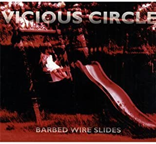 Best circle barbed wire Reviews