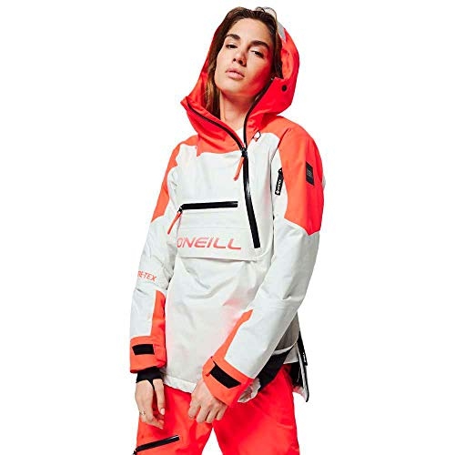 O'Neill GTX Psycho Tech Anorak Skijacke Damen