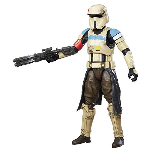 Star Wars The Force Réveille Droid PZ-4CO 3 3//4 Inch ACTION FIGURE NEW