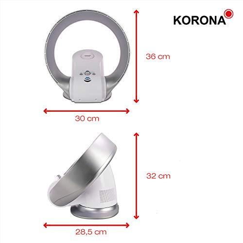 Korona 81008