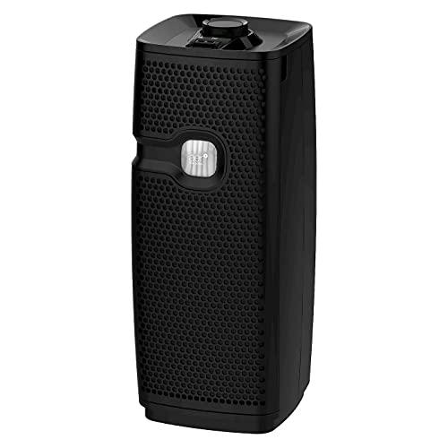 Holmes Mini Tower Air Purifier - Black