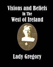 Best lady gregory ireland Reviews