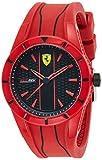Montre pour Enfant Scuderia Ferrari Mixte