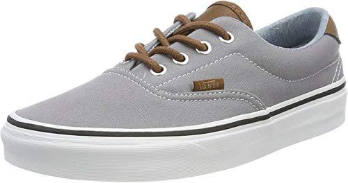 Vans Unisex Adults Era 59 Trainers Fashion Sneaker Shoes Men's 11 / Women's 12.5