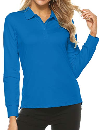 Express Polo Shirts for Women