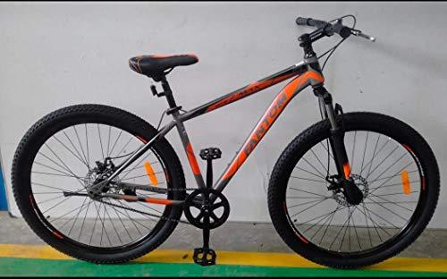 FANTOM CYCLE MAX Men's Road Bike