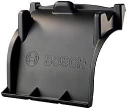 Best bosch 43 li lawn mower Reviews