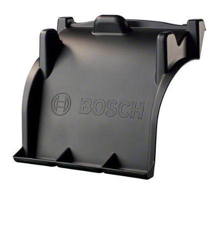 Bosch - Accesorio para mantillo MultiMunch 40/43