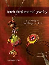 Best fire painting copper Reviews