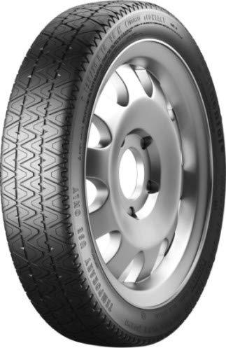 Continental 03113700000 Reifen Reifen