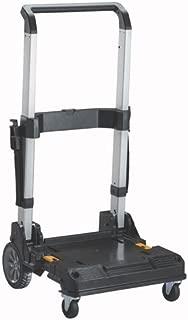 DEWALT DWST17888 TSTAK Trolley with Handle