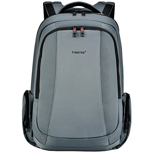 Laptop Backpack, Uoobag Business Computer Backpack with USB...