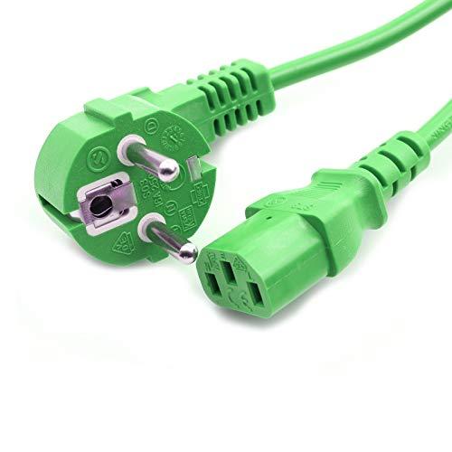 DIN m/âle//4/x RCA m/âle S-Conn 610218/C/âble adaptateur 1.5/m Longueur 5/p/ôles
