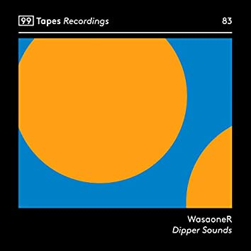 Dipper Sounds
