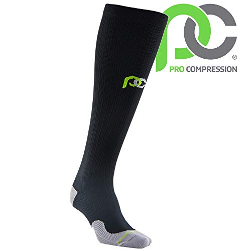 Best Compression Socks For Marathon Running