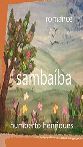 Sambaíba (Portuguese Edition)