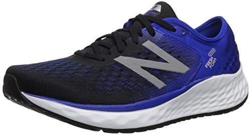 New Balance Fresh Foam 1080v9 Zapatillas para Correr - AW19-49