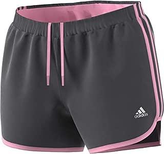 adidas Women's Run It Slim Shorts