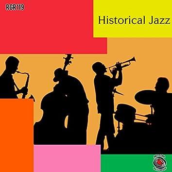 Historical Jazz