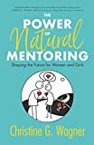 The Power of Natural Mentoring: Shaping the Future for Women and Girls