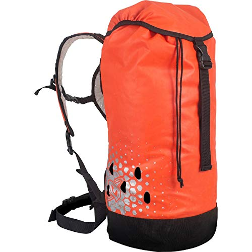 BEAL Mochila Hydro Bag