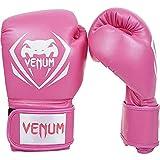 Best Venum Boxing Gloves - Venum Contender Boxing Gloves - Pink - 16 Review