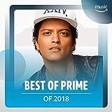 Best of Prime 2018