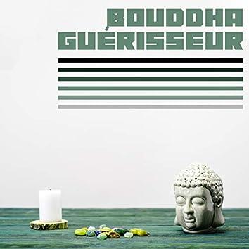 Bouddha Guérisseur: Musique de Fond pour la Méditation, le Yoga et les Traitements de Reiki