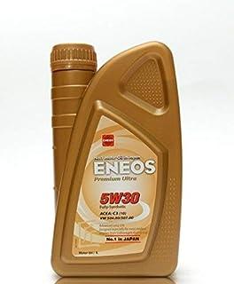 Eneos Premium Ultra 5W30 Öl, 1 Liter