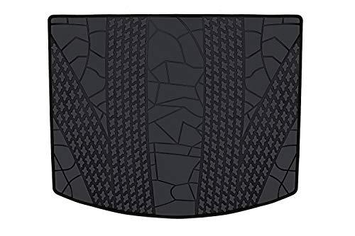 cargo mat ford escape - 3