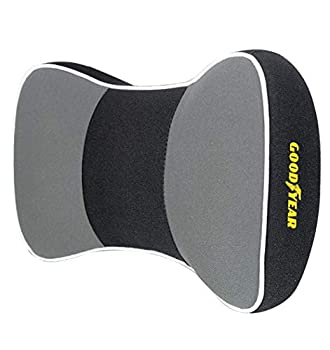 Best goodyear straps Reviews
