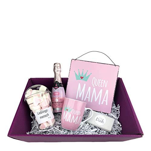 Geschenke für Mama und Oma (Auswahl), Beste Mama, Geschenk Muttertag, Personenauswahl:Mama, Auswahl:Geschenk Mama 7