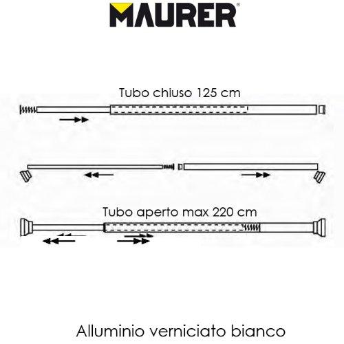 MAURER 4042205
