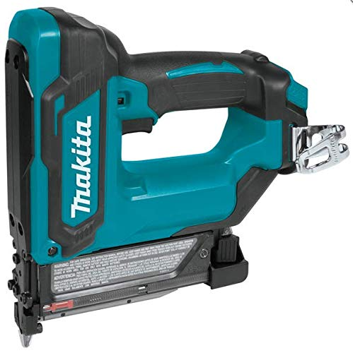 MAKITA PT354DZJ Akku-Tacker