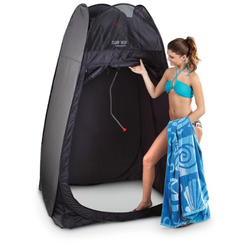 Find Cheap Guide Gear Pop-Up Privacy Tent