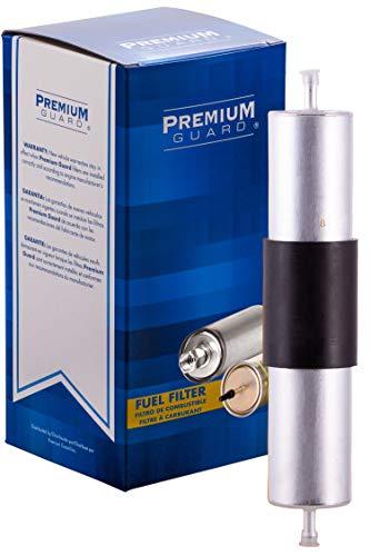 01 325i fuel filter - 4
