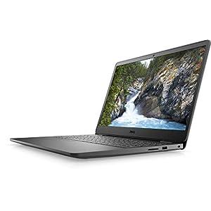 2021 Newest Dell Inspiron 3000 Laptop, 15.6 HD LED-Backlit Display, Intel Celeron Processor N4020, 8GB DDR4 RAM, 1TB…