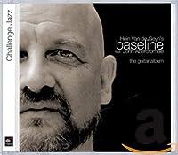 Baseline: The Guitar Album
