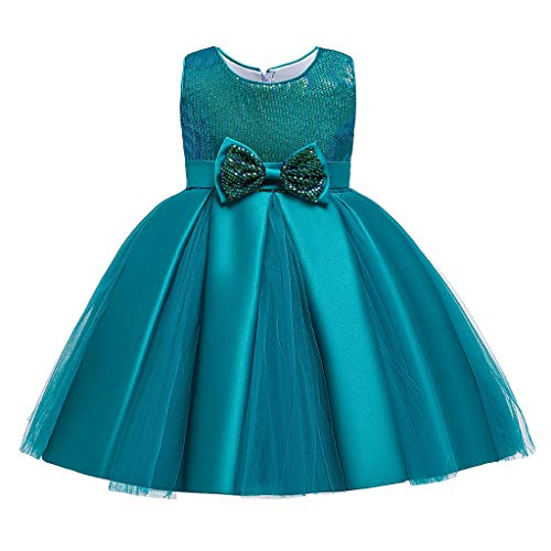Best Girls Dresses